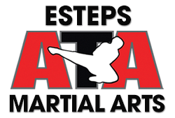 Esteps ATA Martial Arts