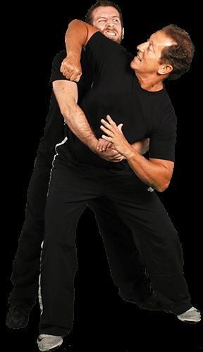 Martial Arts Esteps ATA Martial Arts