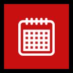 Esteps ATA Martial Arts - Schedule Class