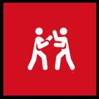 Esteps ATA Martial Arts - self-defense