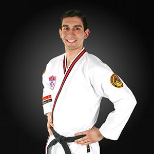 Martial Arts Esteps ATA Martial Arts Adult Programs