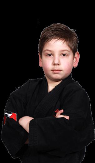 ATA Martial Arts Esteps ATA Martial Arts - Karate for Kids