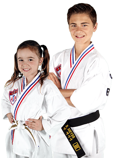 Esteps ATA Martial Arts | McKees Rocks, Pennsylvania